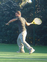 prof_tenis_diogo-araujo