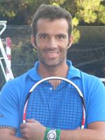 prof_tenis_rui-costa