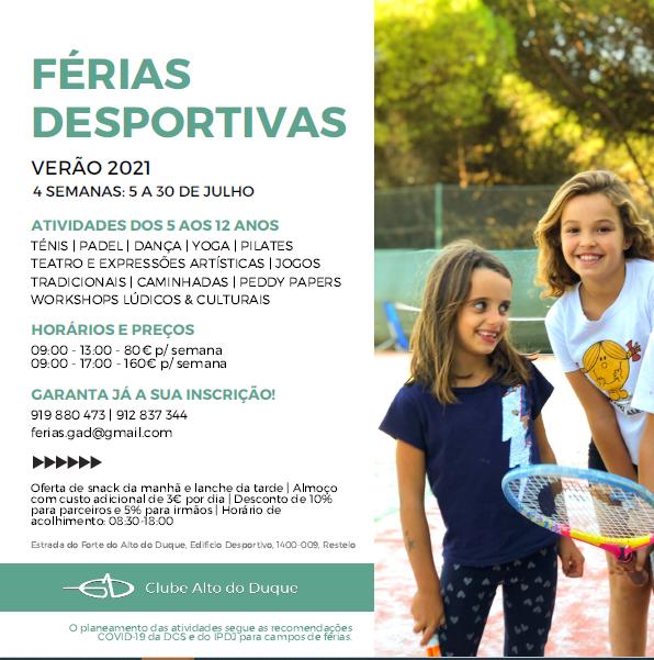 FD-Alto do Duque 072021