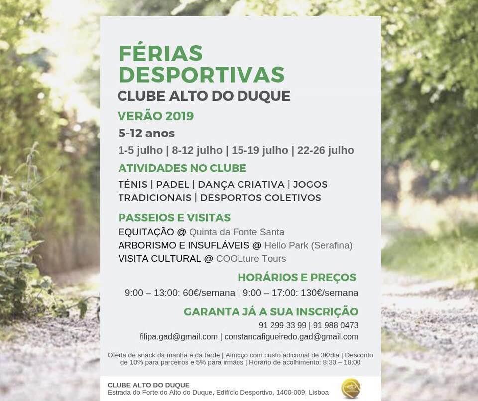 fd-verao-2019_mes7