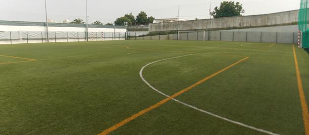 alugueres_futebol