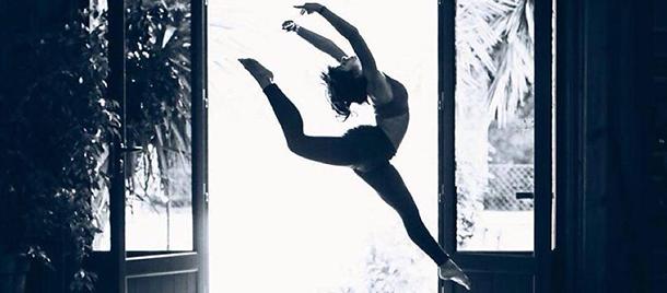 modalidades_ballet