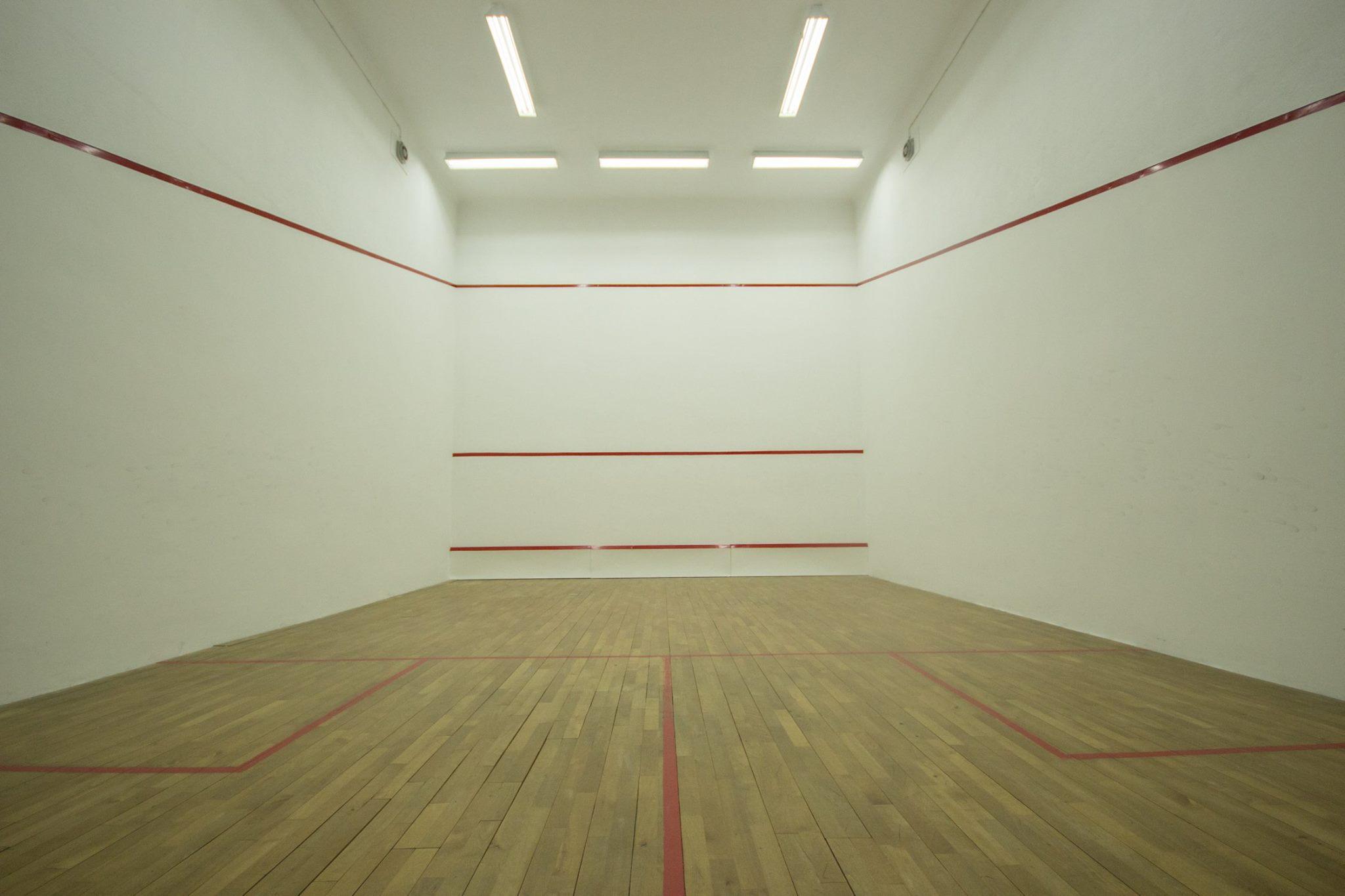 squash-renovado