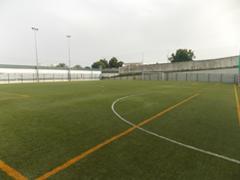Futebol 5 & 7