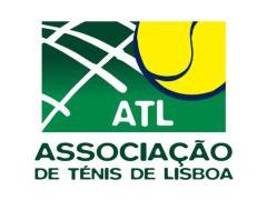 Associação de Ténis de Lisboa