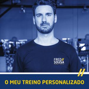 post_treino_personalizado2_fb